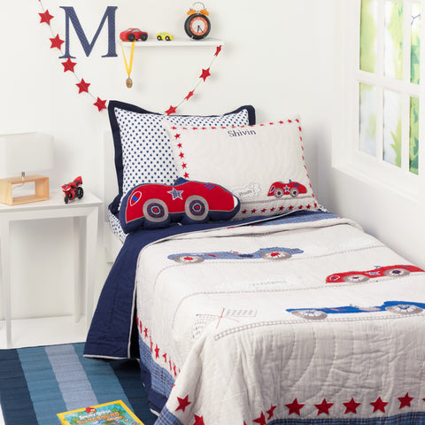 products/Vrooooom_Bedding_Collection.jpg