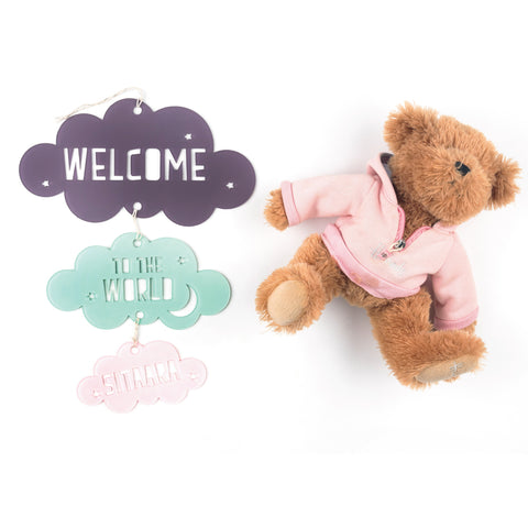 products/Welcome_Baby_Cloud_Mobile-01.jpg