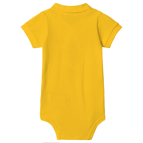 products/YELLOW-POLO-COLLARED-ONESIE-BABY-ZEEZEEZOO-EMBROIDERED-LOGO-CHEST-BACK.png