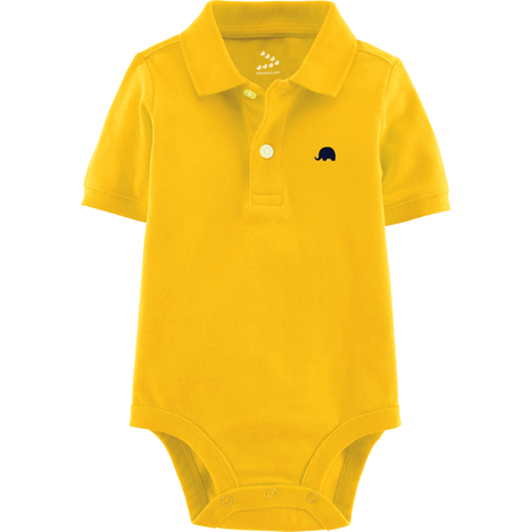 products/YELLOW-POLO-COLLARED-ONESIE-BABY-ZEEZEEZOO-EMBROIDERED-LOGO-CHEST.png