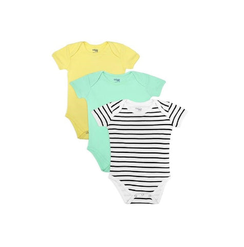 products/Yellow_Mint_Black_White_Rompers_Set1.jpg