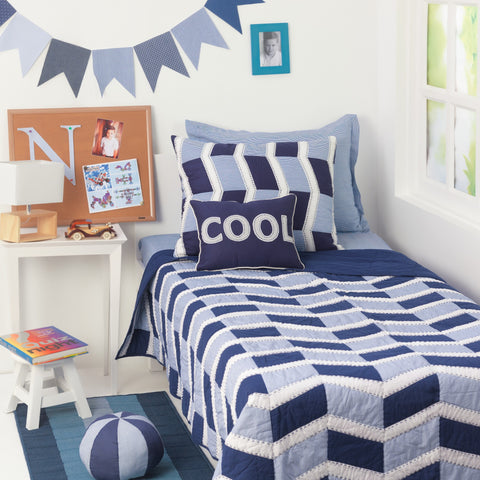 products/Ziggy_Zag_Bedding_Collection.jpg