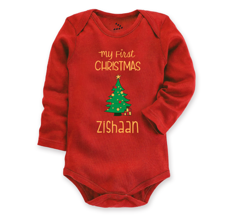 products/Zishaan-first-christmas-RED-fullsleeve-onesie-PERSONALISED-FRONT-zeezeezoo.png