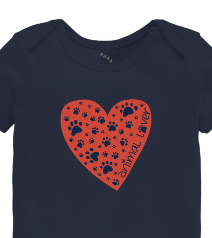 products/animal-lover-onesie-baby-zeezeezoo-navy-heart-closeup.png