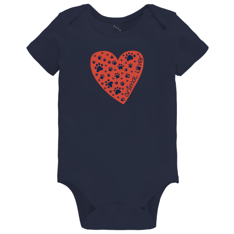 products/animal-lover-onesie-baby-zeezeezoo-navy-heart.png