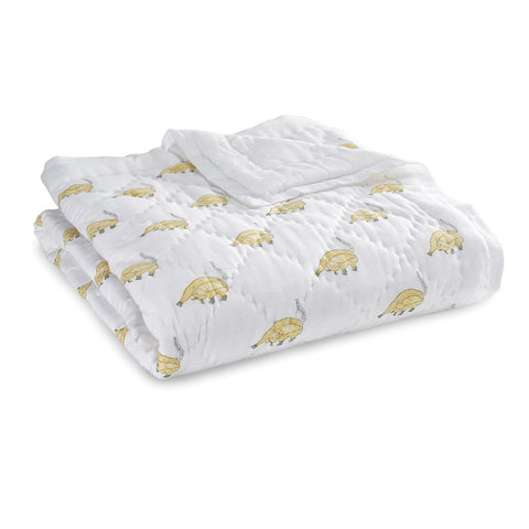 products/baby-quilt---fat-cat---yellow_1024x1024_570091d6-bcb4-47dc-918c-2df32fe68dab.jpg