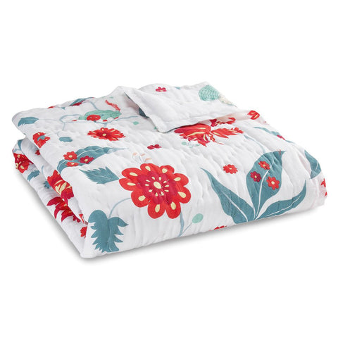 products/baby-quilt--laila---red_1024x1024_aeac77e0-14d7-416d-b95f-6e8b939c9cd8.jpg