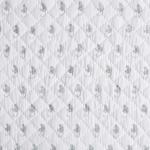 products/baby_quilt-funky-monkey-grey-2.jpg