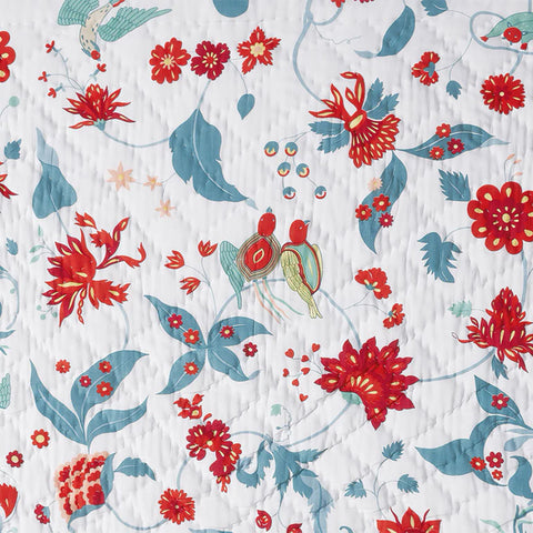 products/baby_quilt-laila-2.jpg