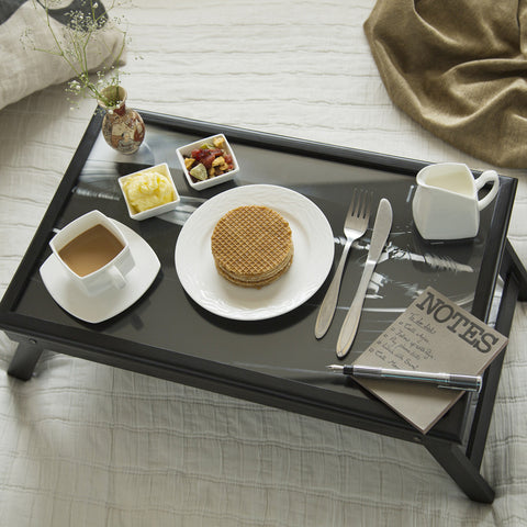 products/bed_table.jpg