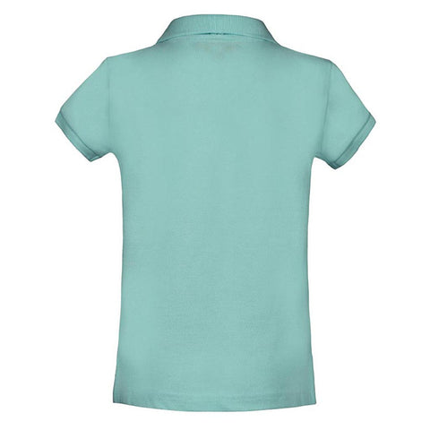 "Short T-Shirt with Whale <br> <span style=""font-size: 10px;"">More Colours Available</span>"