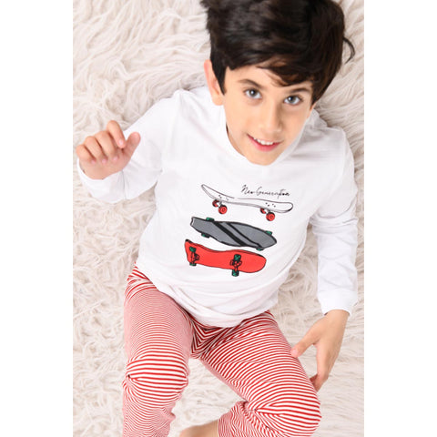 products/boy1.jpg