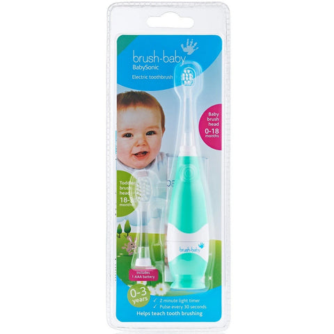 products/brush-baby-babysonic-electric-toothbrush-0-3-years-teal-in-pack_1800x1800_1024x1024_4fdae338-12d4-4ff6-a615-1b60c62e450a.jpg