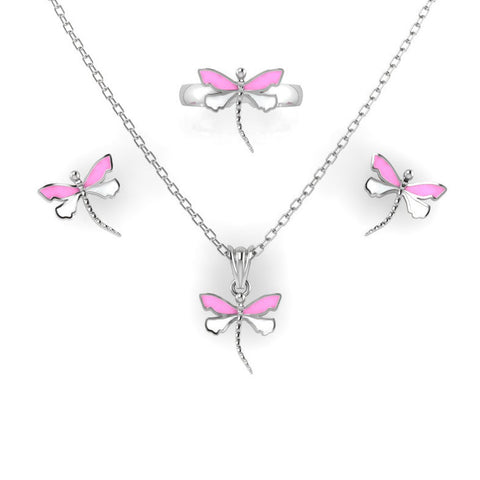 products/butterfly_Set-Pink_8c40bfc0-5126-4fa3-8260-fb23643736a0.jpg