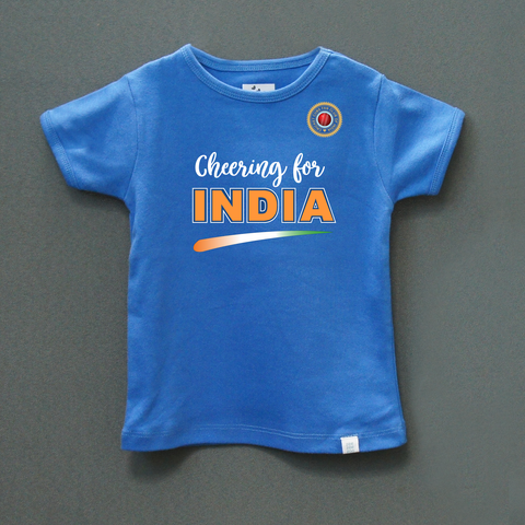 c26f00dd1 products/cheering-for-team-india-world-cup-2019-