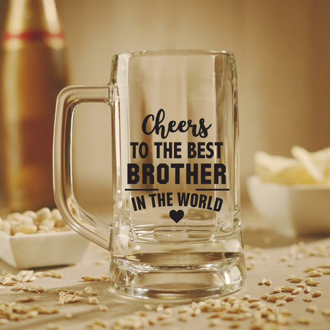 products/cheers_to_the_best_brother..jpg