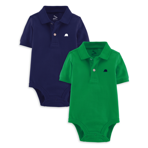 products/combo-polos-NAVY-GREEN-png.png