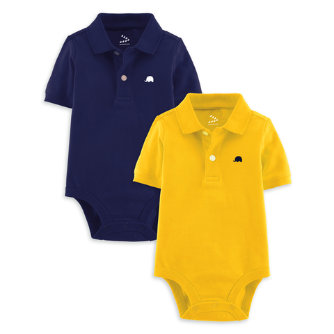 products/combo-polos-NAVY-YELLOW-png.png