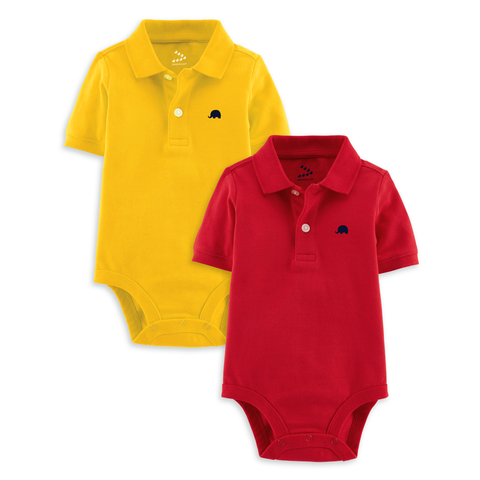 products/combo-polos-RED-YELLOW-png.png