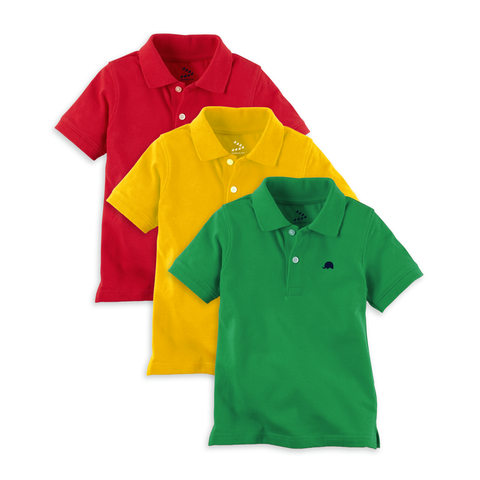 products/combo-polos-png-IN-TSHIRT-ZEEZEEZOO.png