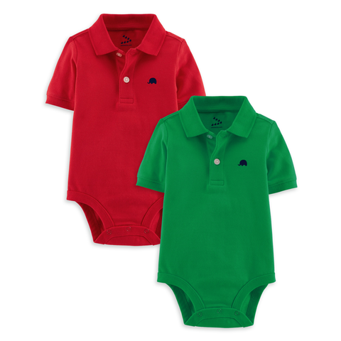 products/combo-polos-red-green-ZEEZEEZOO.png