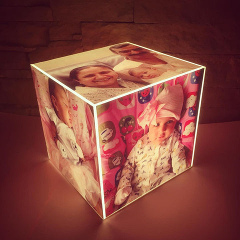 products/cube_lamp_2.jpg