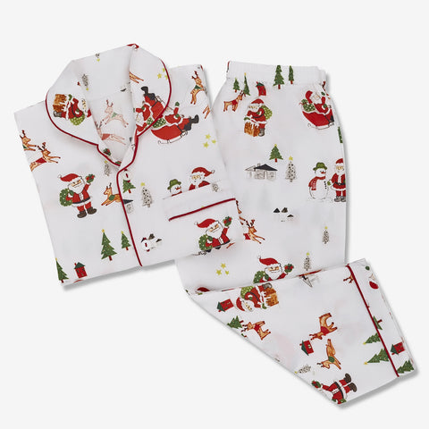 products/dear_santa_pajama_set_1_6_11.jpg