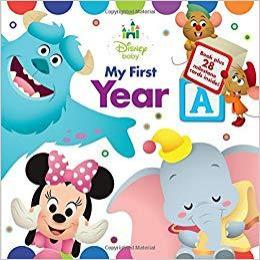 products/disney_my_first.jpg