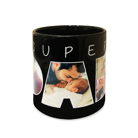 products/fathers_day_mug_for_web-02.jpg