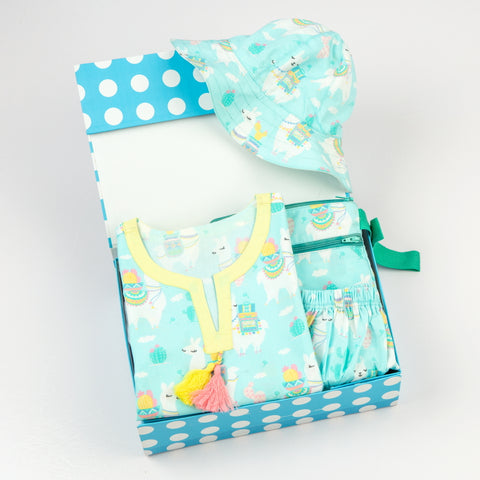 products/fun_in_the_sun_organic_gift_set_llama_love_-_1.JPG