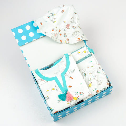 products/fun_in_the_sun_organic_gift_set_snuggle_bunny_-_1.JPG