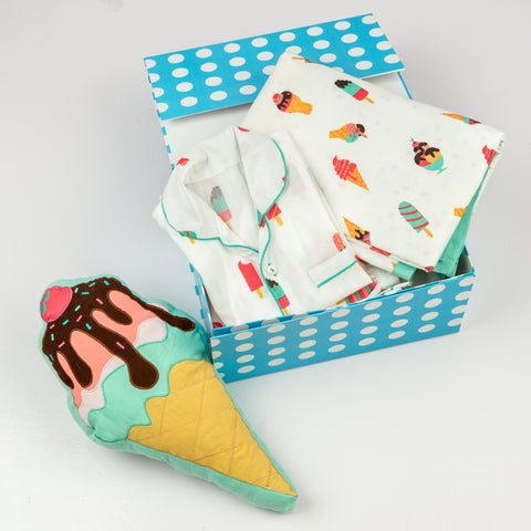 products/good_night_gift_set_icecream_-1.JPG