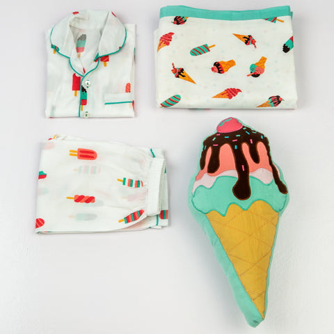 products/good_night_gift_set_icecream_-_2.JPG