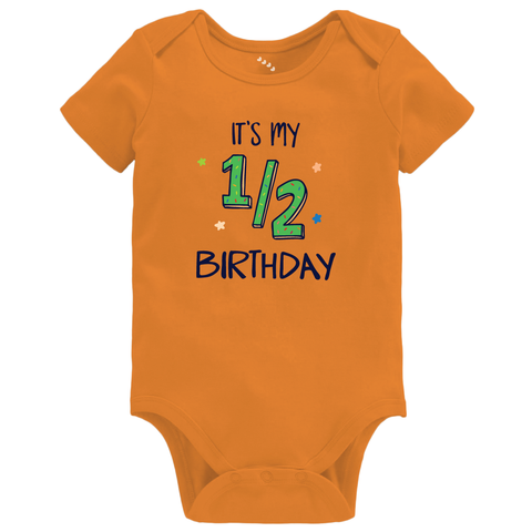 products/half-birthday-orange-zeezeezoo-onesie-personalised-baby-romper.png