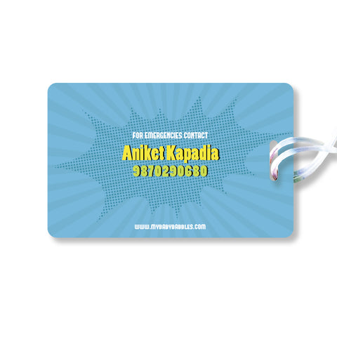 products/luggage_tag_for_web-03.jpg