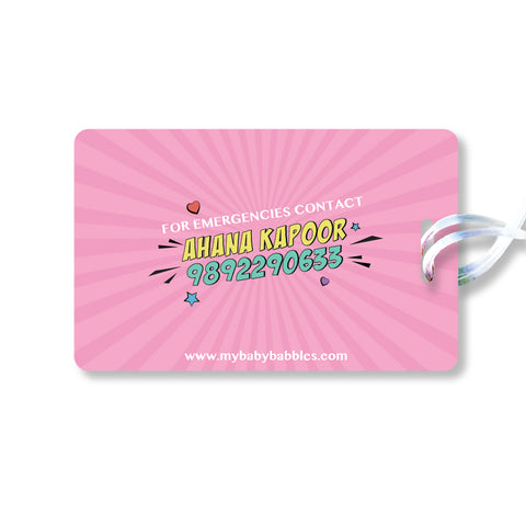 products/luggage_tag_for_web-05.jpg