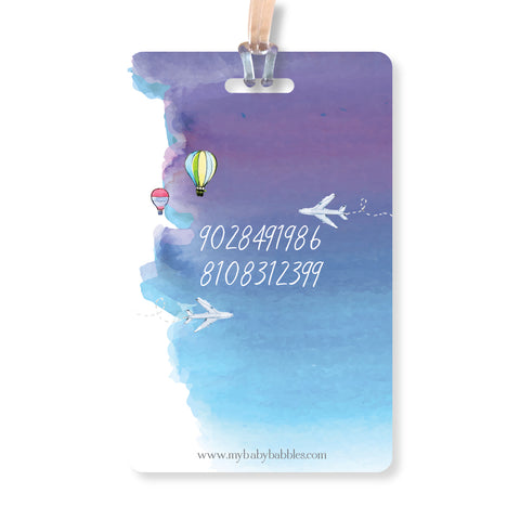 products/luggage_tag_for_web-24.jpg