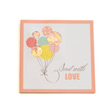 Greeting Cards- Set of 12