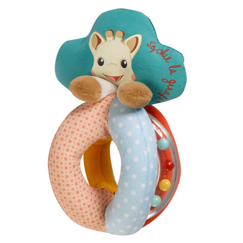 products/mbb_organic_cotton_rattle_with_beads.jpg