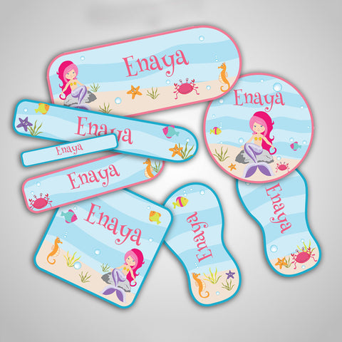 products/mermaid-labels.jpg