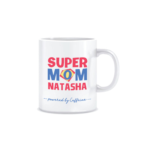 products/mother_s_day_special_mugs_for_website.pdf-04.jpg
