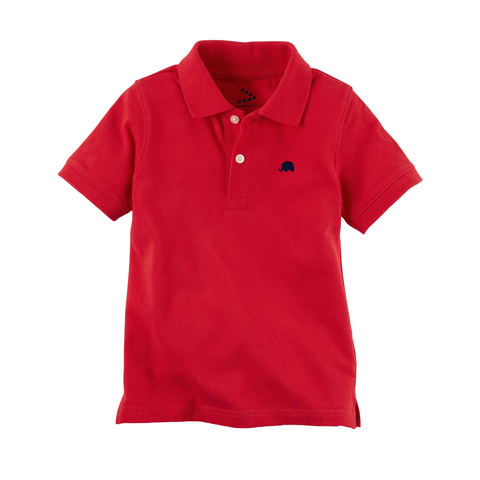 products/o-RED-POLO-TSHIRT-ZEEZEEZOO-COLLARED-PIQUE.png