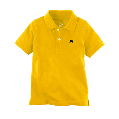 products/o-YELLOW-POLO-TSHIRT-ZEEZEEZOO-COLLARED-PIQUE_34097b88-11e2-42ac-99a8-a7d31382a2f9.png