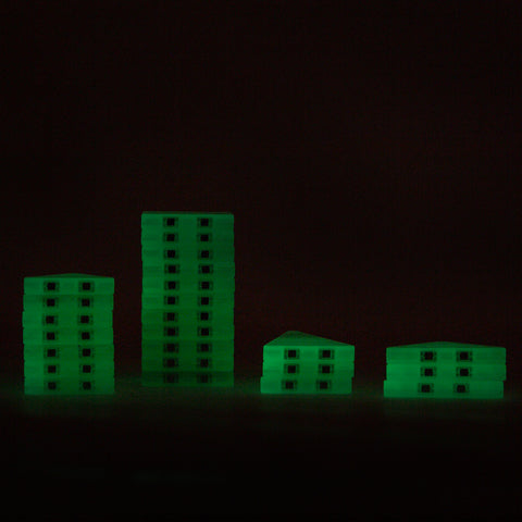 products/on-trend-goods_stax_glow-in-the-dark_04.jpg