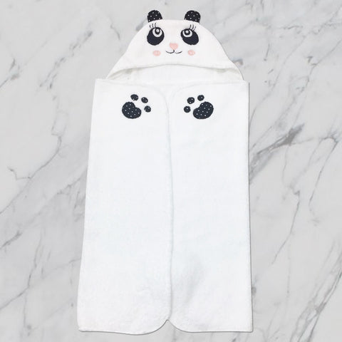 products/panda_baby_towel_1.jpg