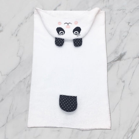 products/panda_baby_towel_2.jpg