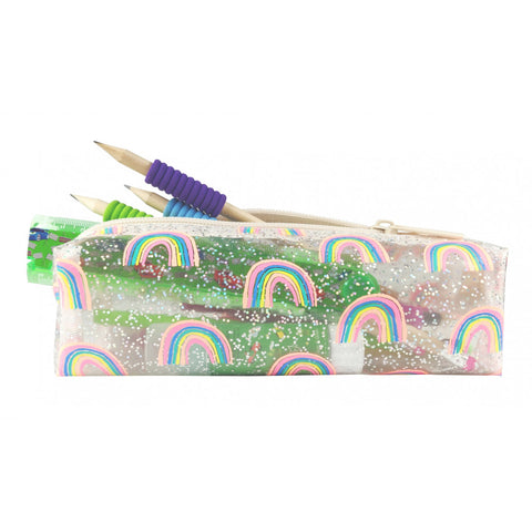 products/rainbowglitterpouch-1000x1000.jpg