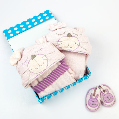 products/spa_time_new_born_gift_set_bunny_-_with_hooded_towel-1.JPG