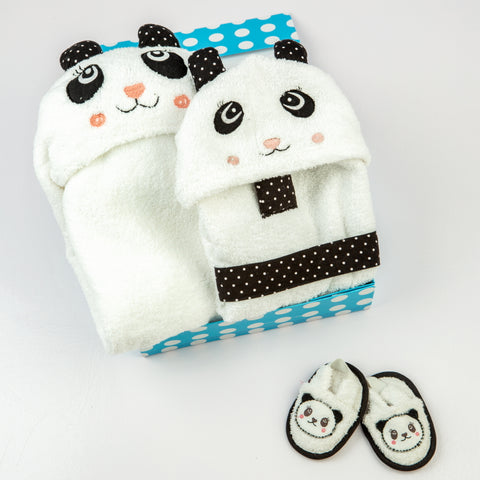 products/spa_time_new_born_gift_set_panda_-_with_hooded_towel_-1.JPG