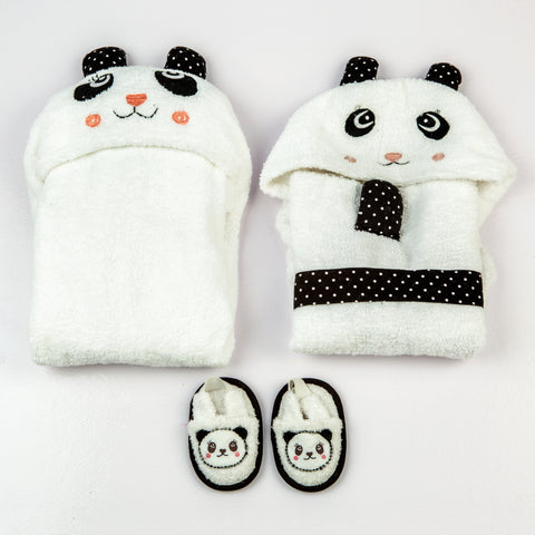 products/spa_time_new_born_gift_set_panda_-_with_hooded_towel_-2.JPG